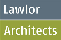 Lawlor Architects